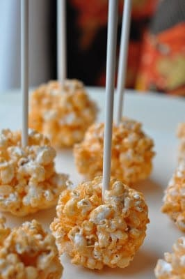 jello popcorn balls 3