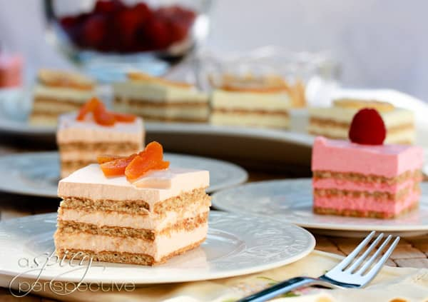 75 Jell-O and Pudding Desserts - Something Swanky