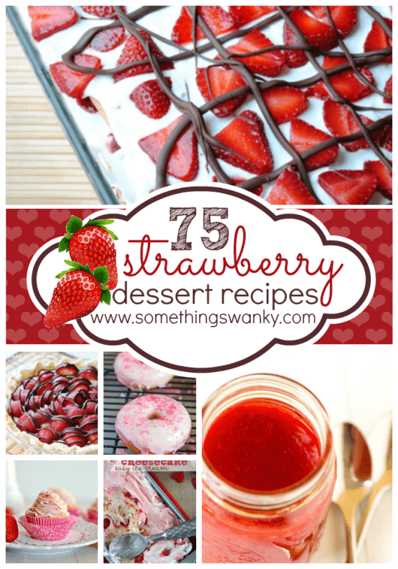 strawberry-collage-main