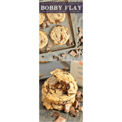 Small Crop Of Bobby Flay Recipes