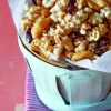 Cran-Apple Recipe (SO EASY) from Party Popcorn cookbook