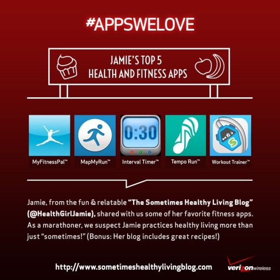 Verizon_Wireless_NorthEast_AppsWelove_JamieTop5_V2