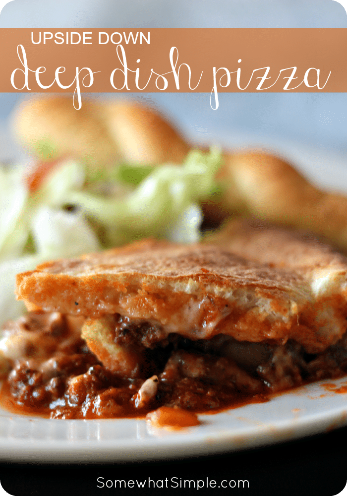 deep_dish_pizza_3
