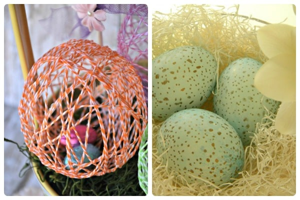 easter-egg-decorating-ideas-3