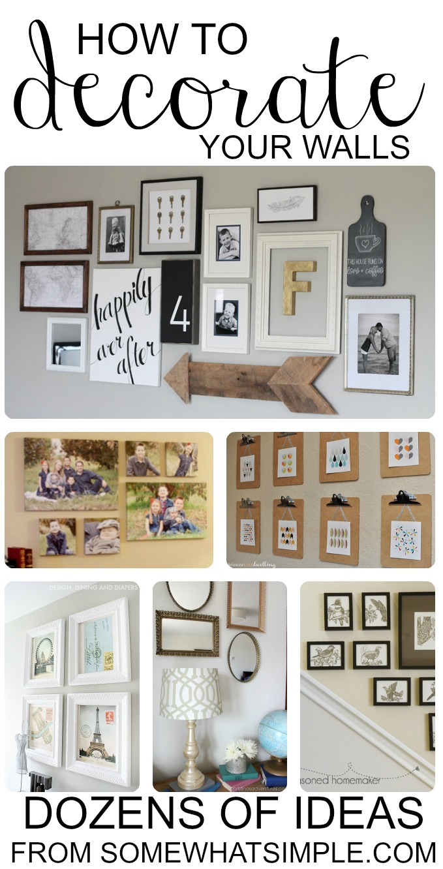 Wall Calendar Frame Chalkboard Calendar Wall Decal Target Diy Wall Hangings Dozens Of Great Ideas For Decorating