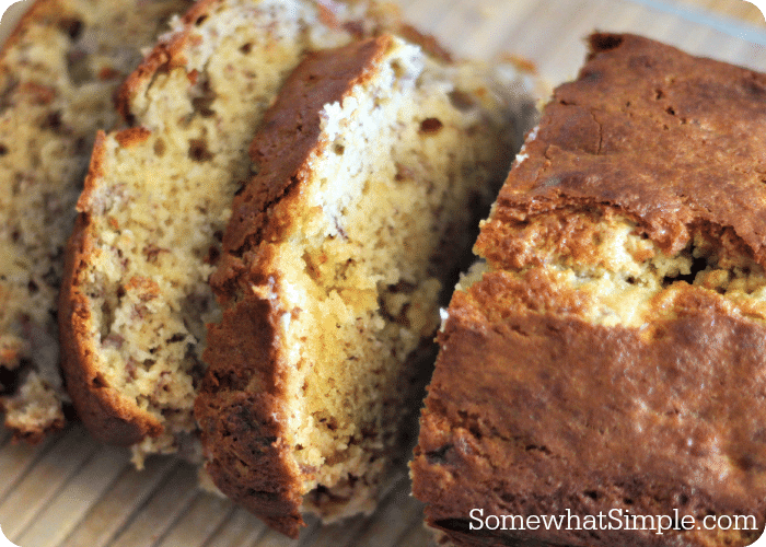 easy_banana_bread_recipe_2