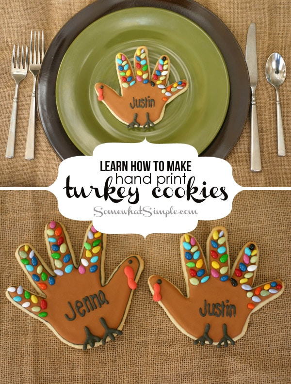 handprint-turkey-cookies-4