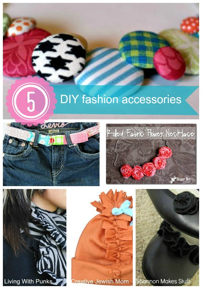 5-fashion-accessories