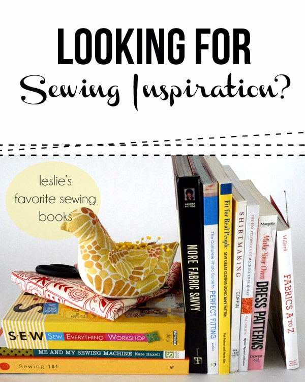 sewing-books-2