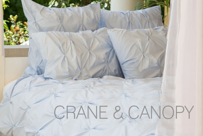 designer bedding 7