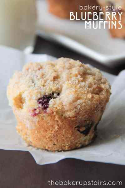 bakery_style_blueberry_muffins_2