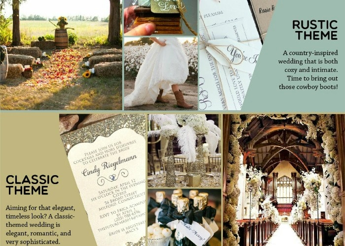planning_a_themed_wedding_1