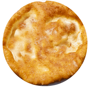 indian_fry_bread
