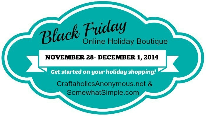 black-friday-holiday-boutique 14