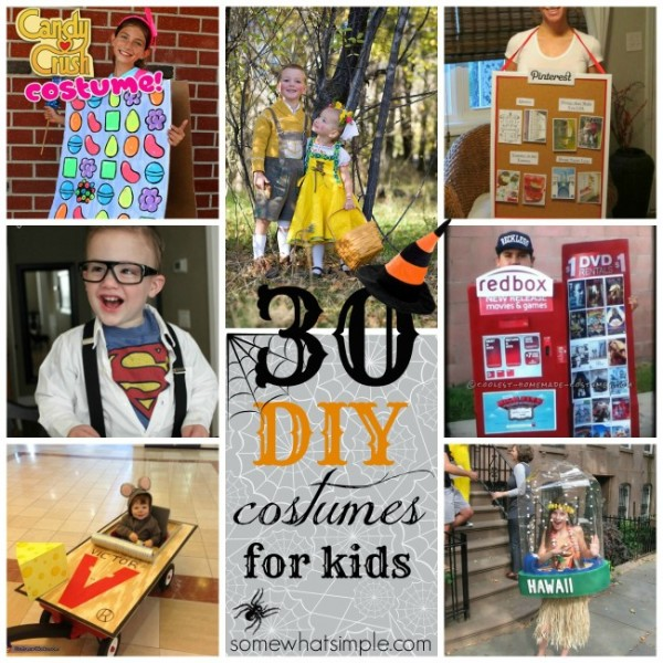 DIY-costumes-for-kids-600x600