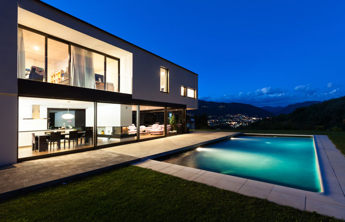 What is home automation and how does it work - home automation ideas