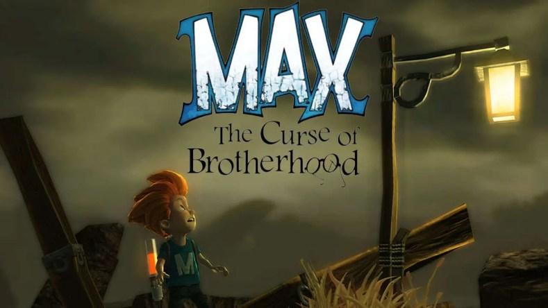 2401185-nowplaying_maxcurseofbrotherhood2