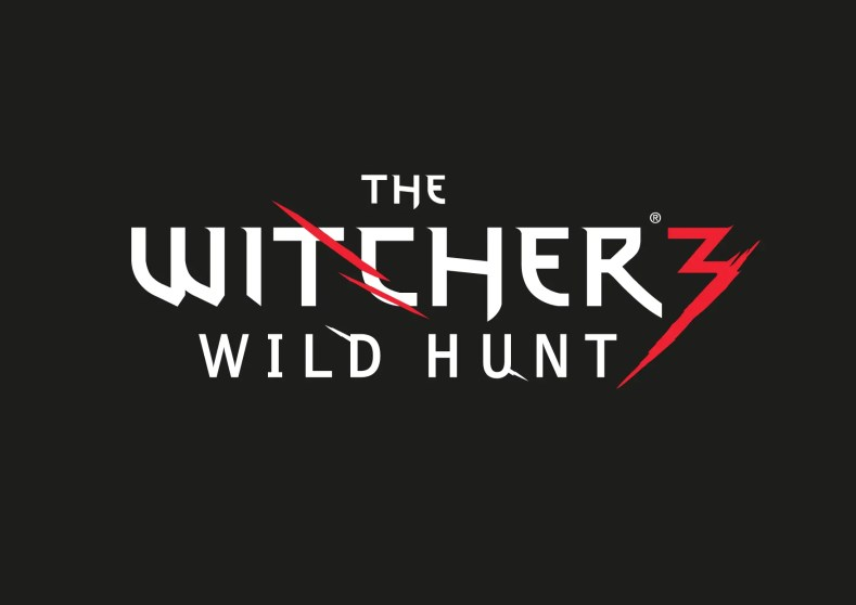 the_witcher_3_wild_hunt_logo_wallpaper-other1