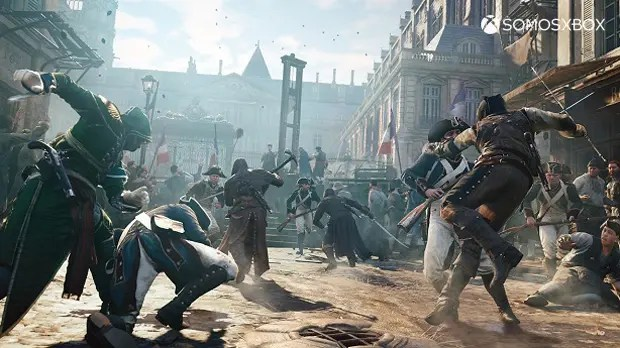 Assassin's-Creed-Unity-coop