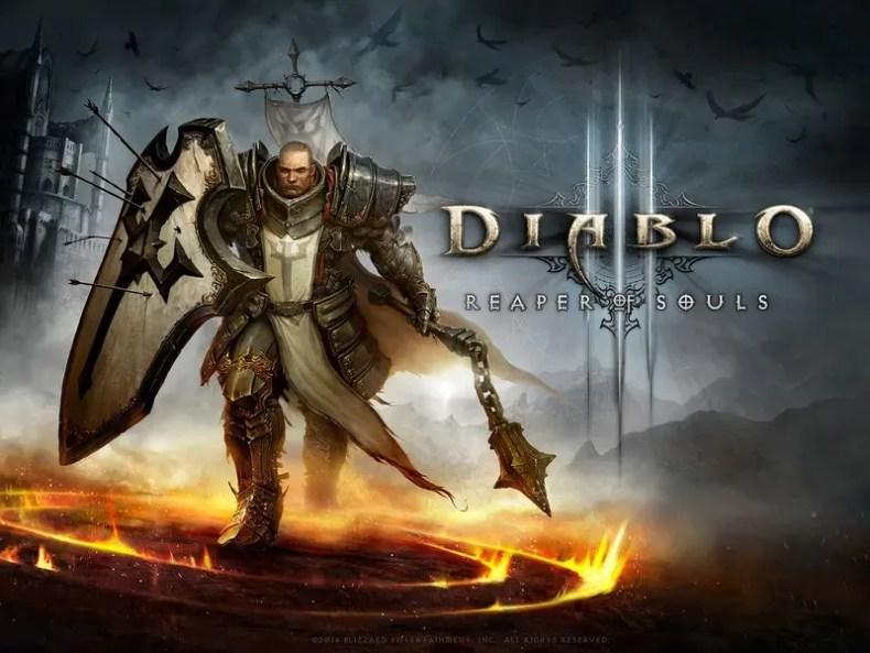 Diablo_III_Reaper_of_Souls_lead