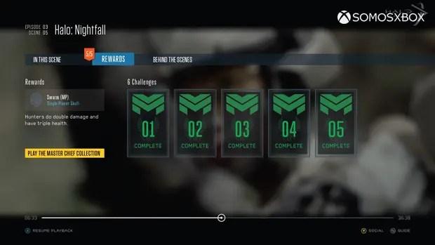 Gamescom-2014-Halo-Channel-Rewarding-Challenges-and-Rewards