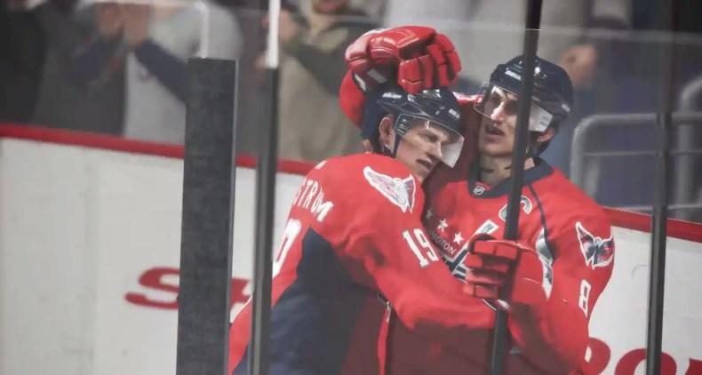 NHL-15-E3-Trailer-13