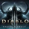 diablo-3-reaper-of-souls-walkthrough