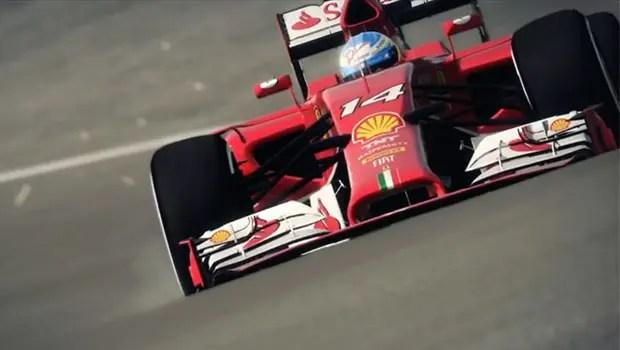 F1-2014