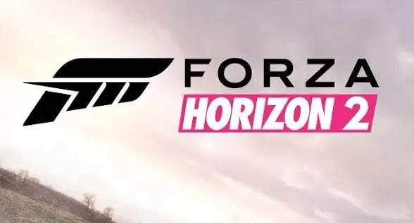 Forza-Horizon-2-announced-on-xbox-one