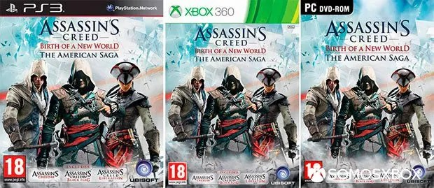 assassins-creed-american-trilogy
