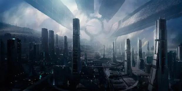 citadel-mass-effect