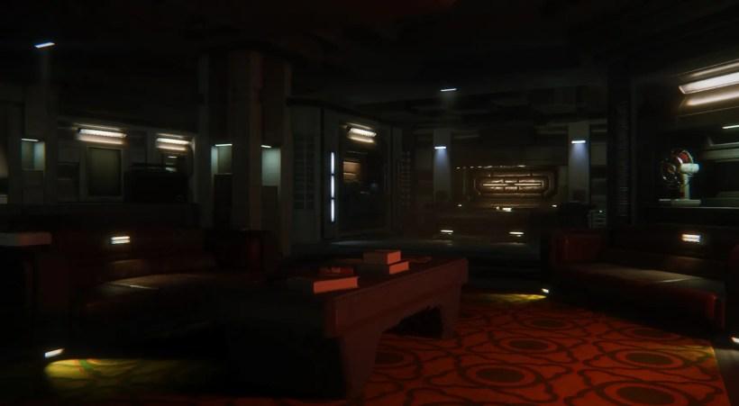 Alien_Isolation_DLC1_Corp_Lock_-_pantalla (1)