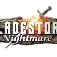 BladeStorm_Nightmare_logo_1014