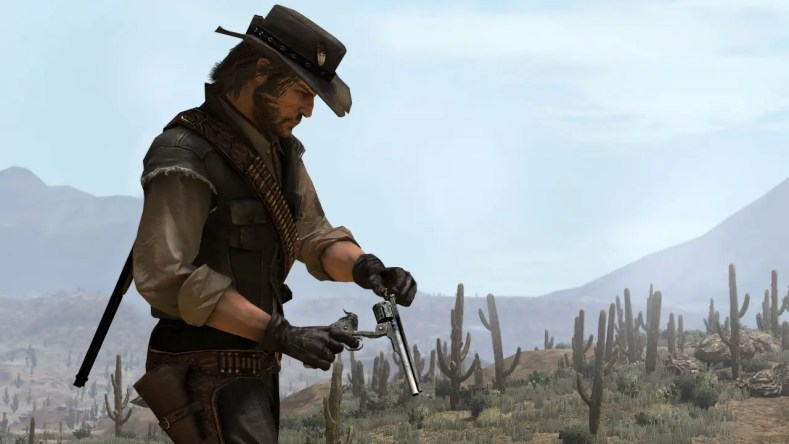 red-dead-redemption-21