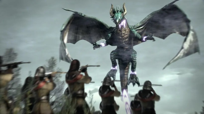 Bladestorm_Nightmare_3.re