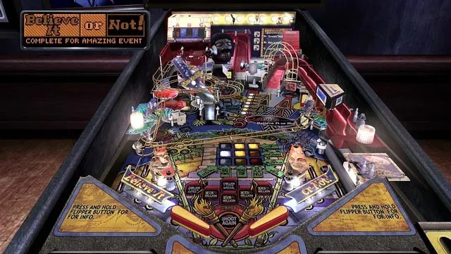 The-Pinball-Arcade-1