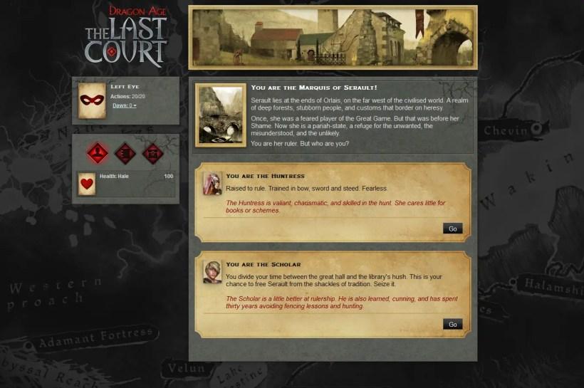 Thelastcourt_Dragon Age