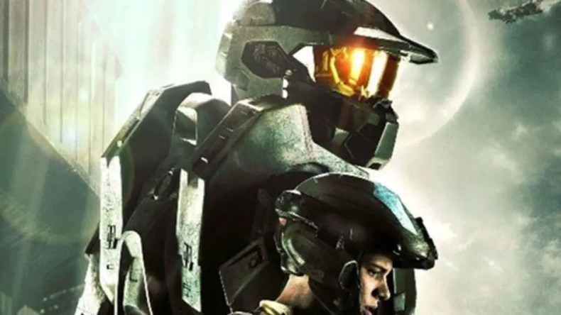 microsoft-premieres-live-action-halo-series-on-youtube-43cb28caf9