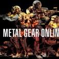 tumblr_static_metal-gear-online-cover-image-2