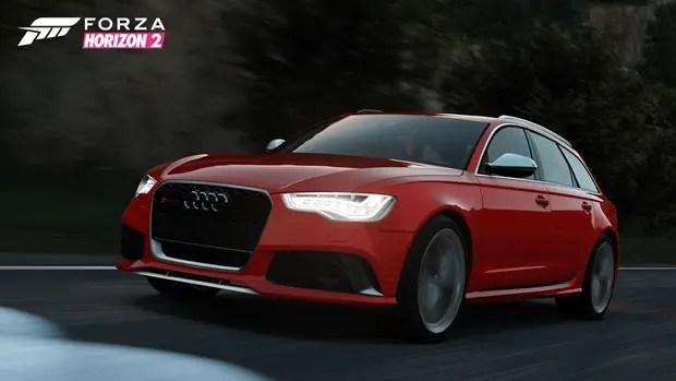 AudiRS6_WM_NAPAChassisCarPack_ForzaHorizon2