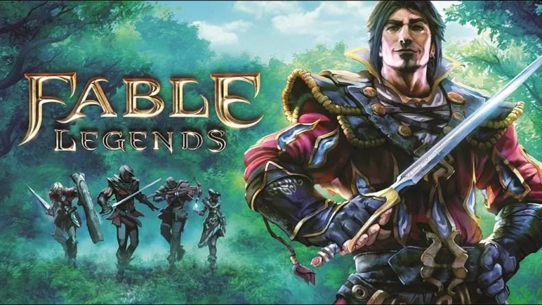 Fable-Legends-CMYK-10a1s-Horiz-6000-RefJ