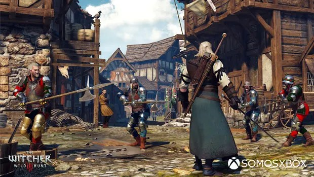 1422266683-the-witcher-3-wild-hunt-halberds-really-now