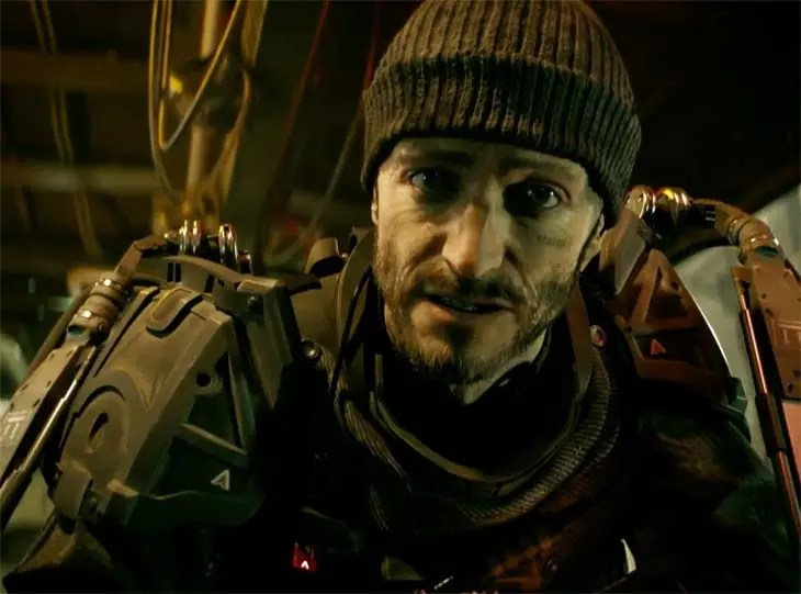 Advanced-Warfare-Exo-Zombies-DLC-dissolves-price-woes
