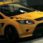Project_Cars_sin_logo_4.r