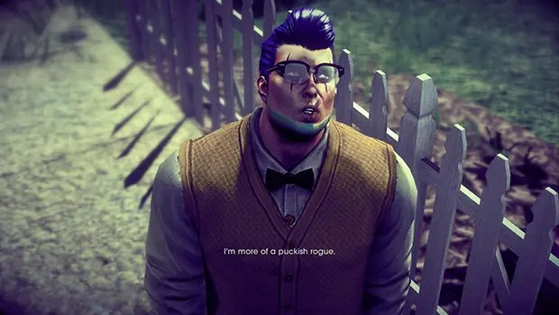 Saints Row IV Reelected (3)