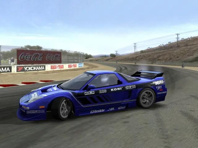 Una pasion llamada Forza Motorsport SomosXbox (3)