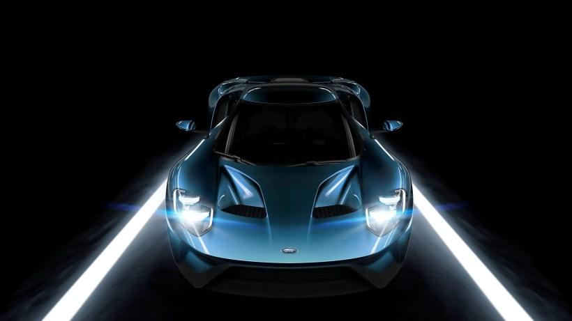 Forza Motorsport 6 SomosXbox