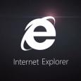 internetexplorer.0