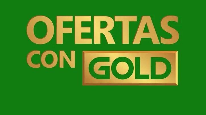 ofertas-con-gold