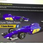 F1_2015_Filtracion_5